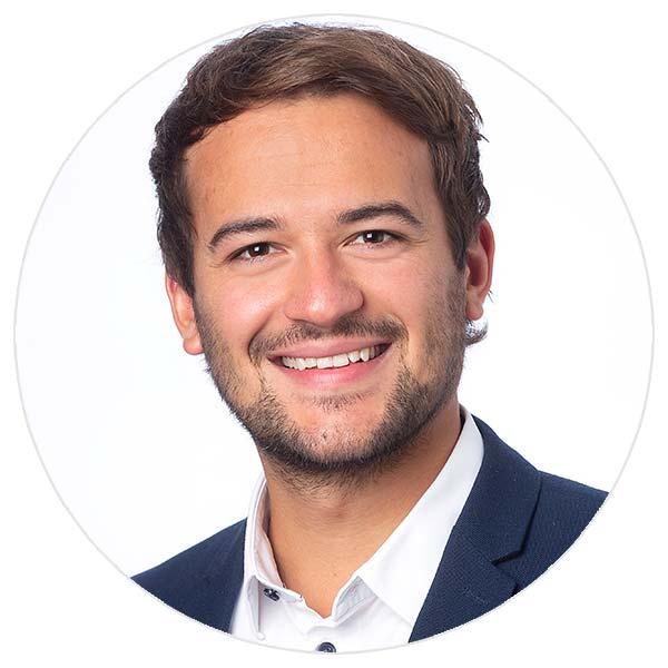 Florian Kügeler