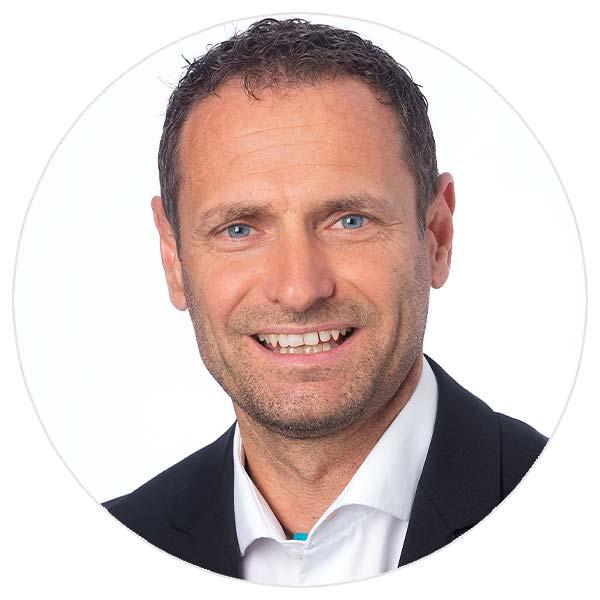 Michael Schultes